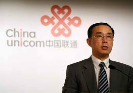 Chang Xiaobing