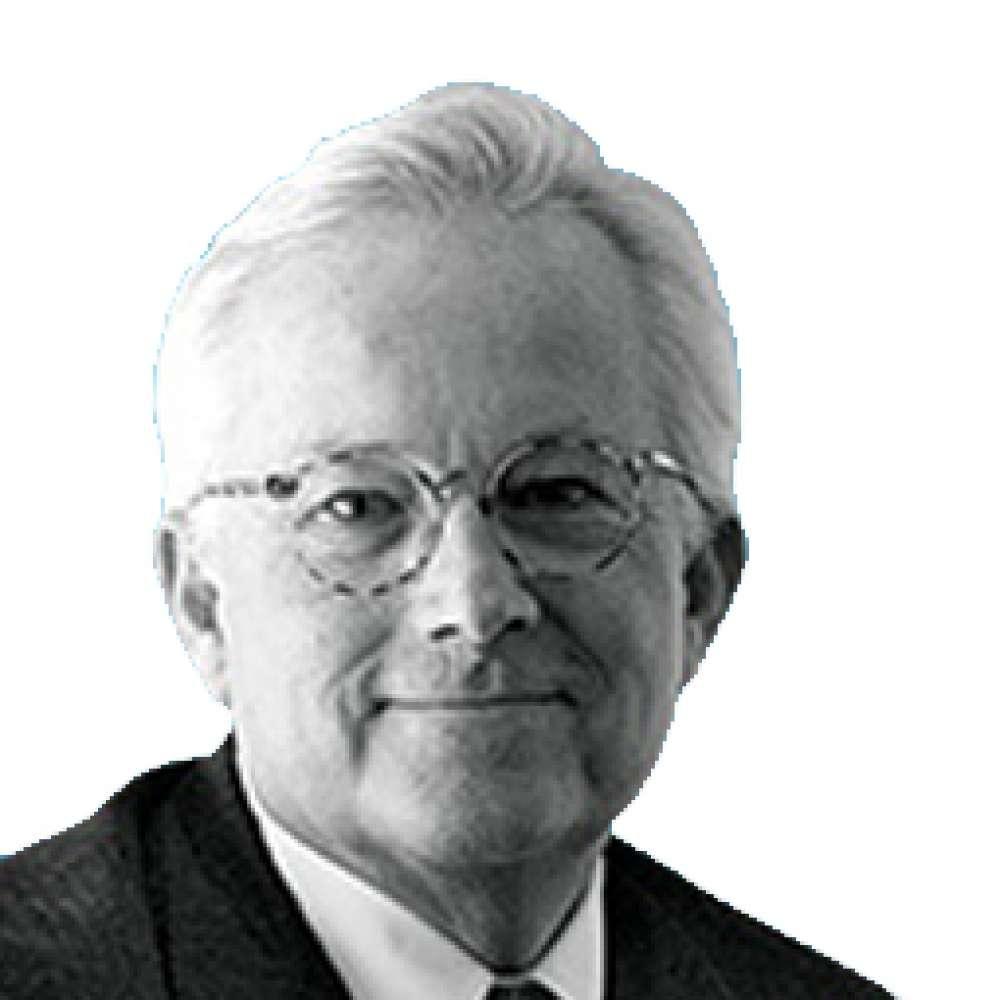 Craig H. Muhlhauser