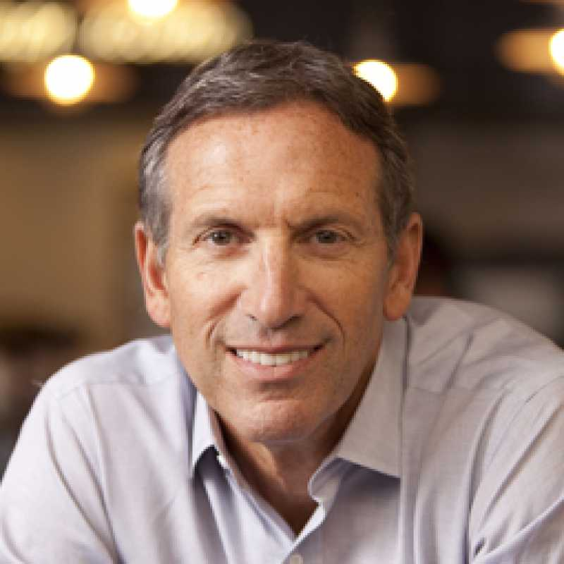 howard-schultz-dirigeant-corp