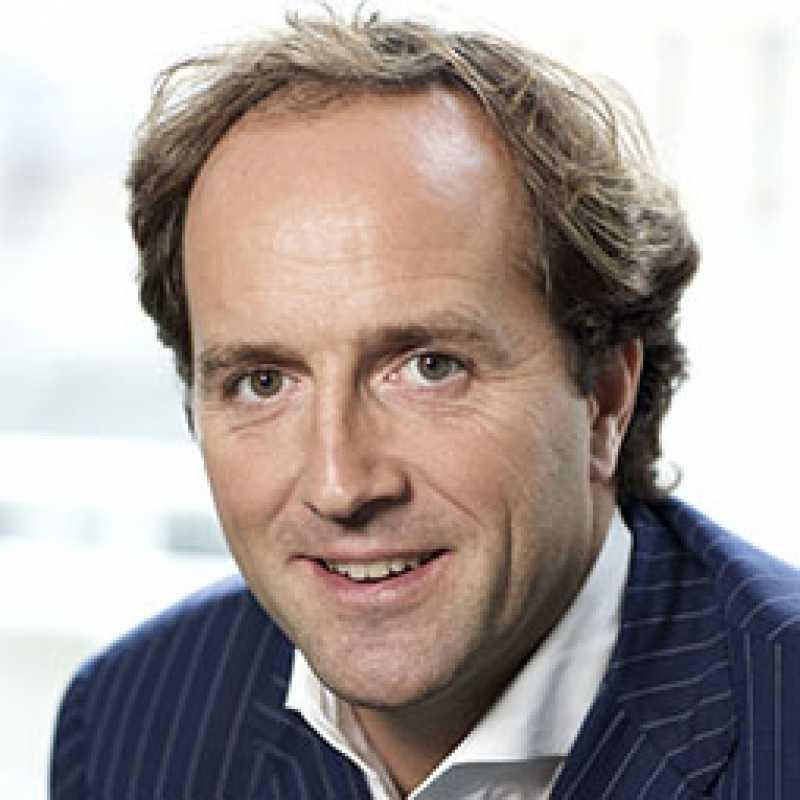 david-jones-dirigeants-entreprise