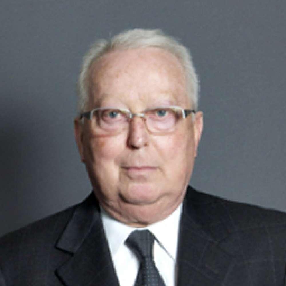 Jean-Marie Magnet
