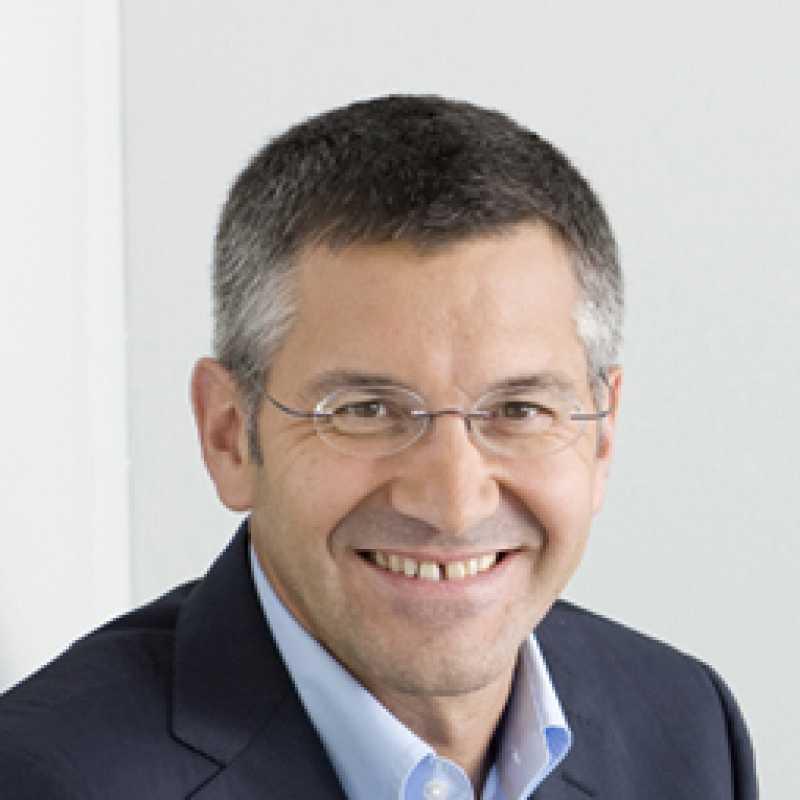 Herbert-Hainer-dirigeants-entreprise