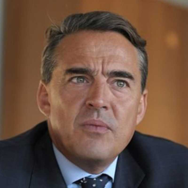 alexandre-de-juniac-dirigeants-entreprise