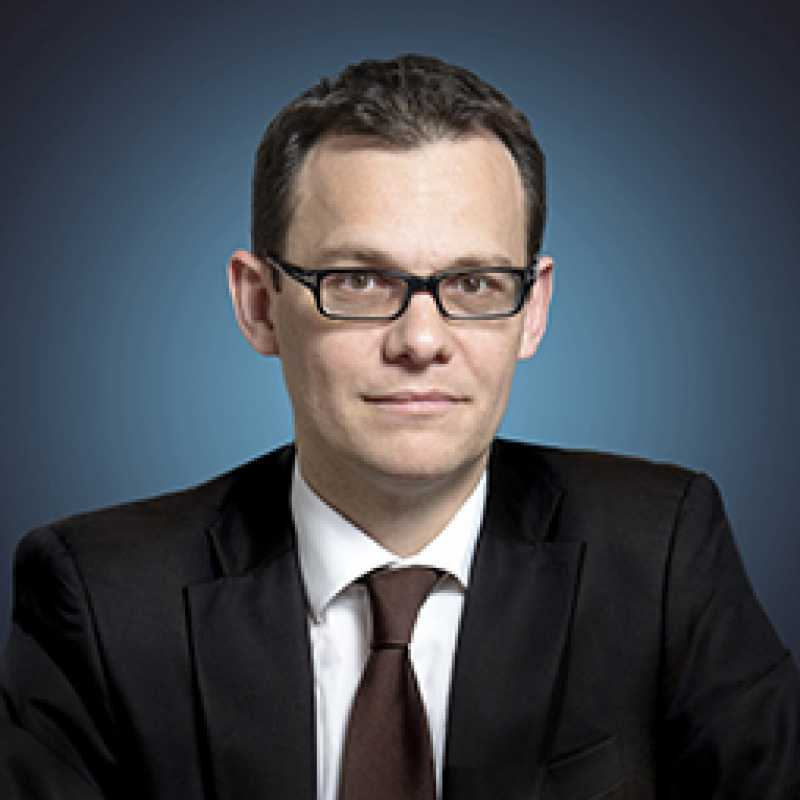 Stephane-Israel-dirigeant-entreprise