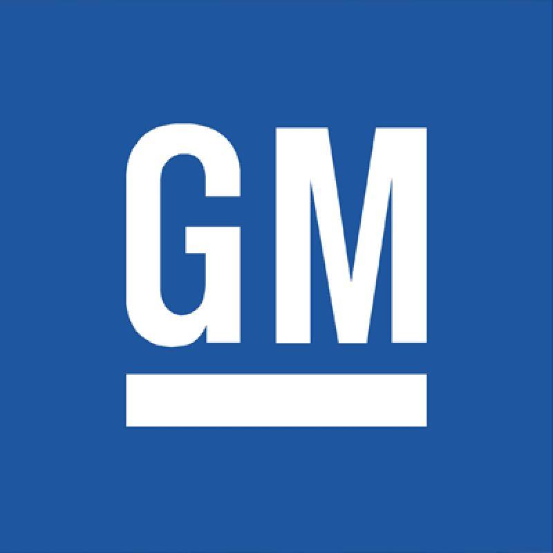 general-motor