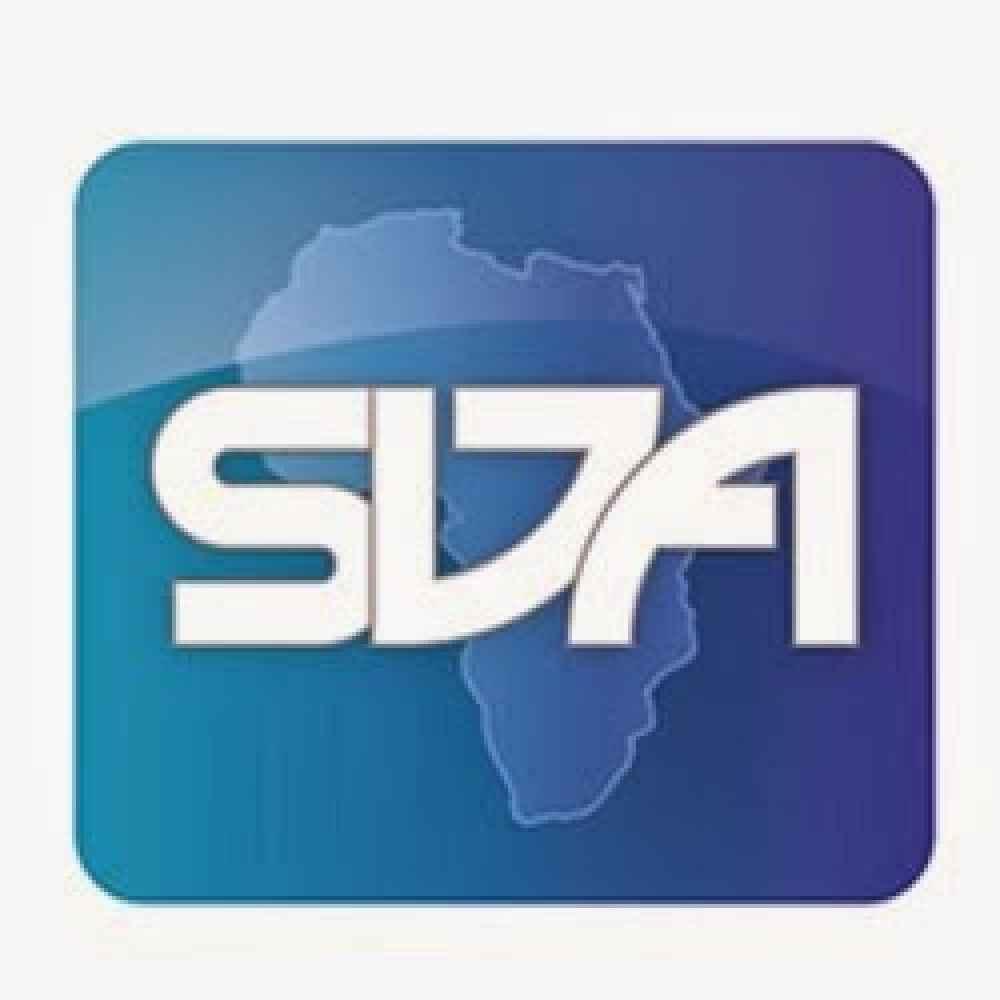Consortium SDA-SDAI
