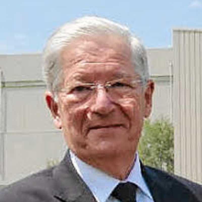 Jacques Merceron-Vicat