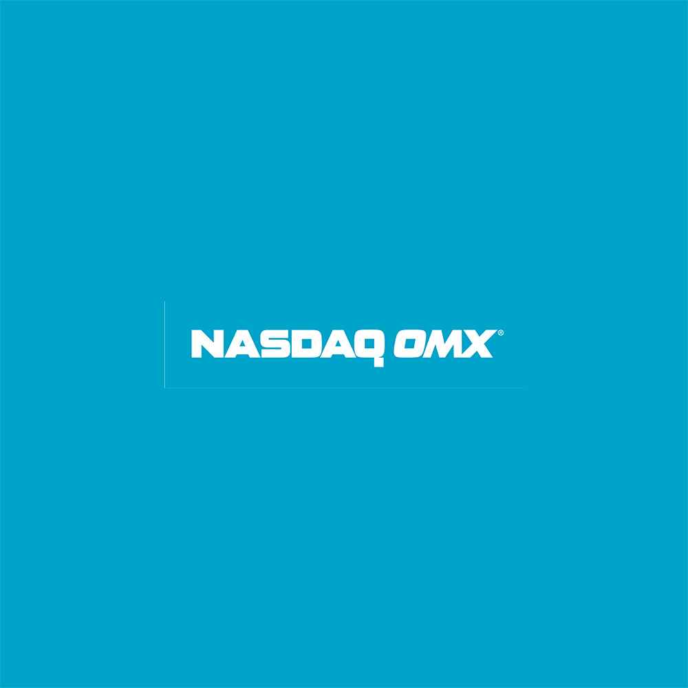 NASDAQ-OMX