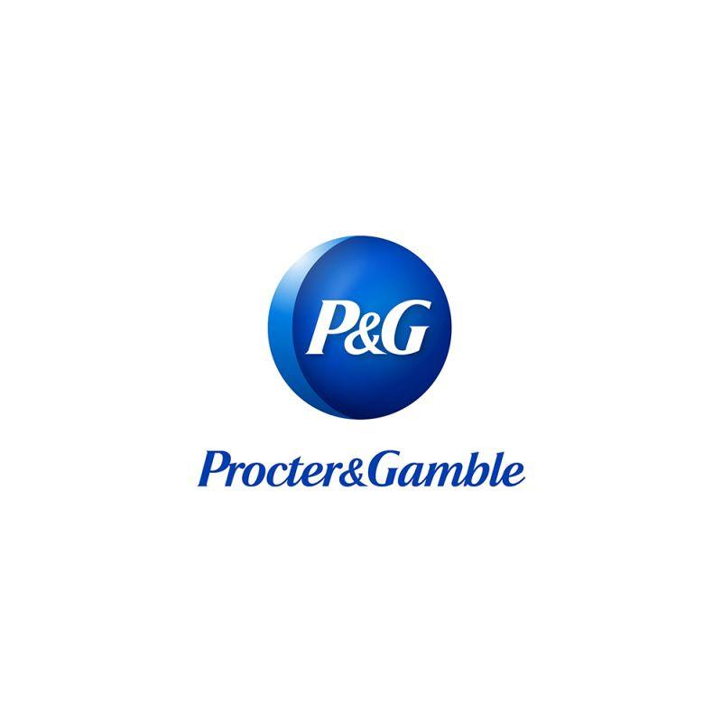 procter-gamble