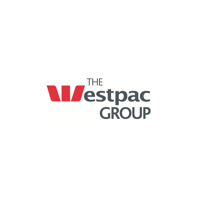 the westpack group