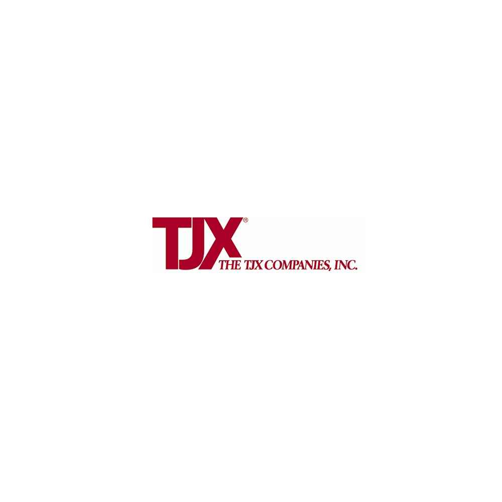 TJX Companies Inc.