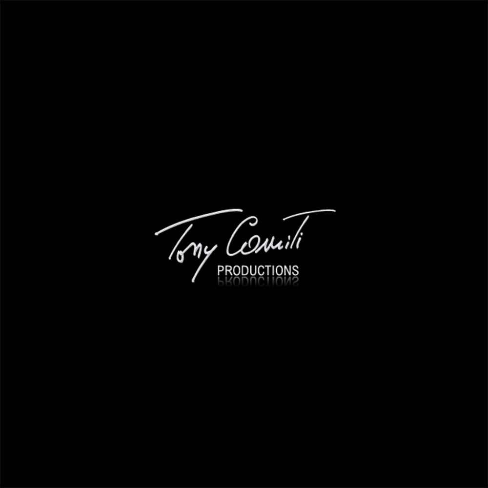 Tony Comiti Productions