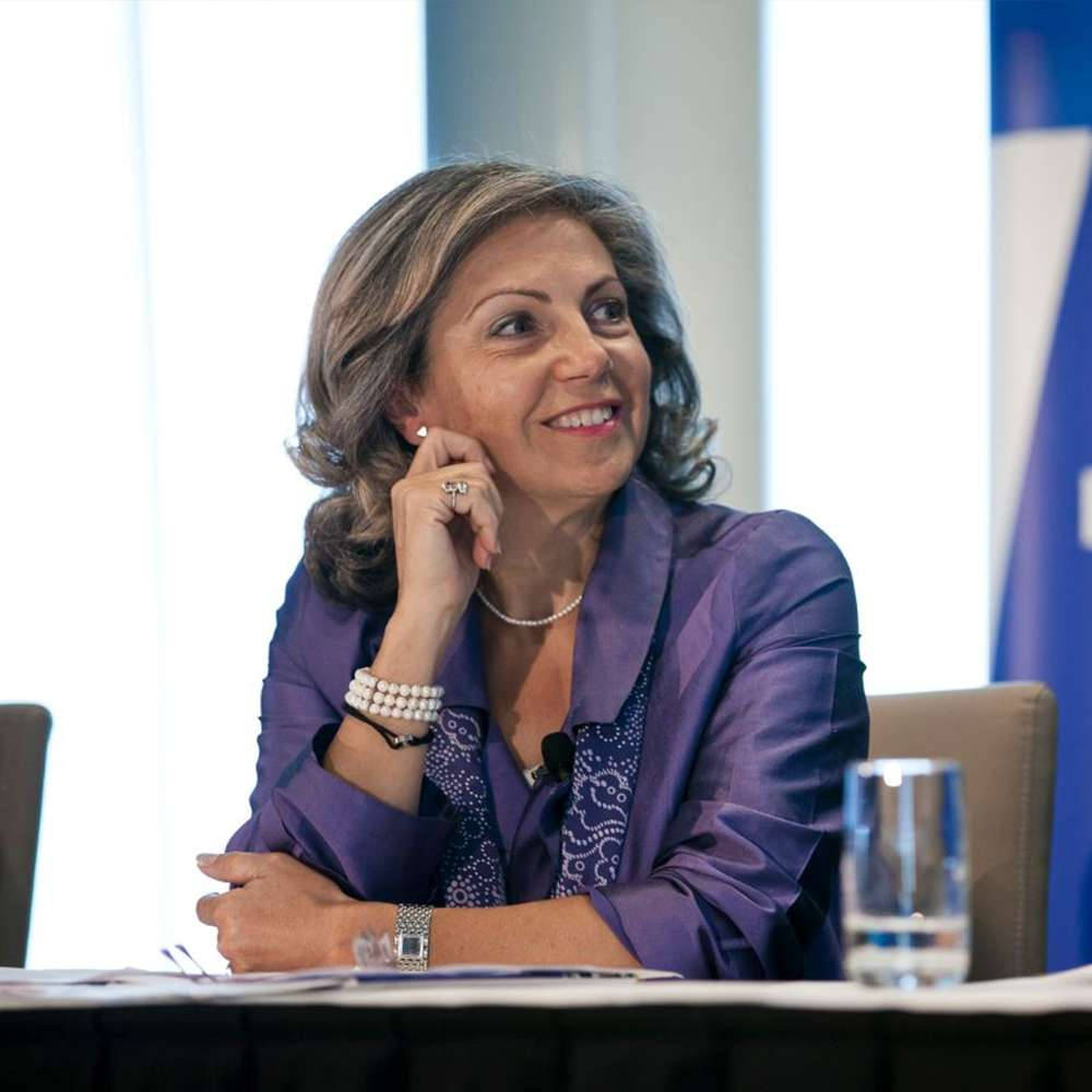 Corinne Namblard
