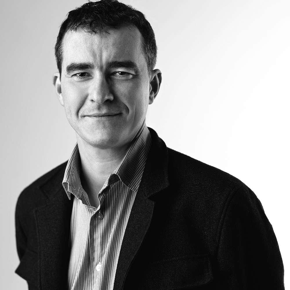 Christophe Le Boulicaut