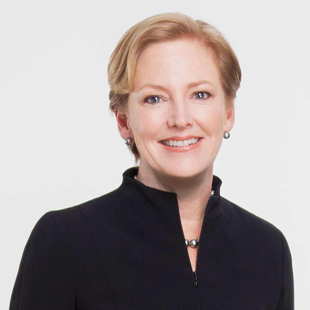Ellen Jamison Kullman