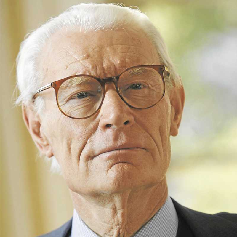 jean-claude-decaux