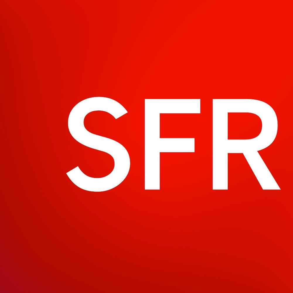 S.F.R