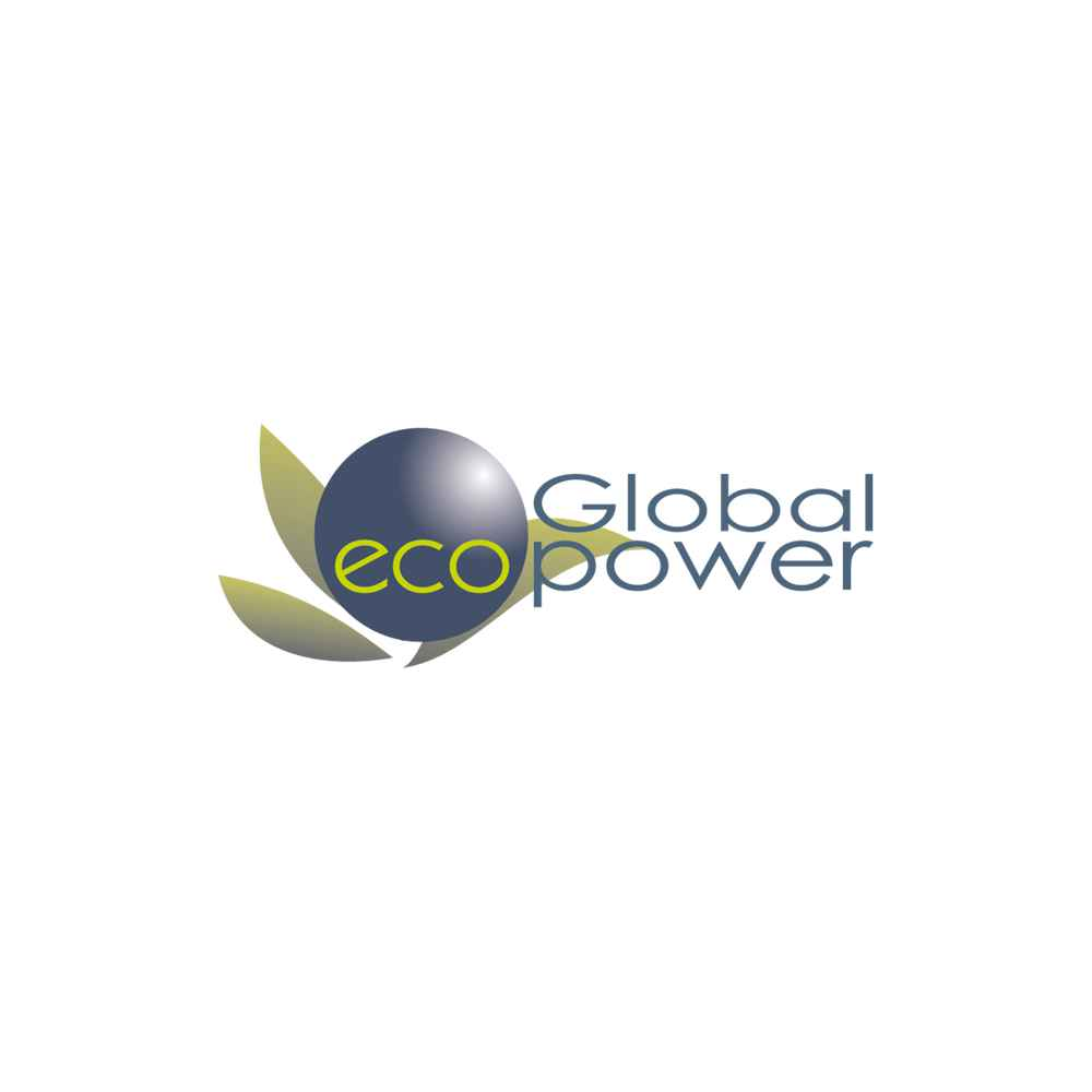 Global EcoPower