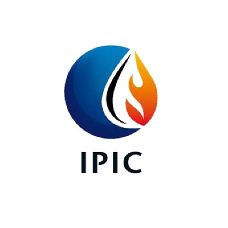 IPIC-International-petroleum-investment-company