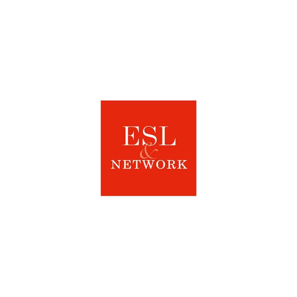 ESL & Network FR