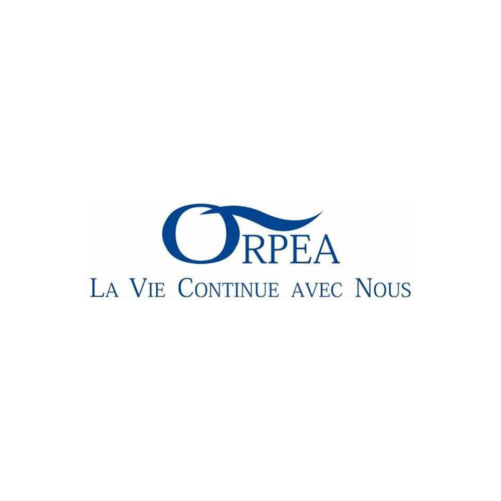 Orpéa