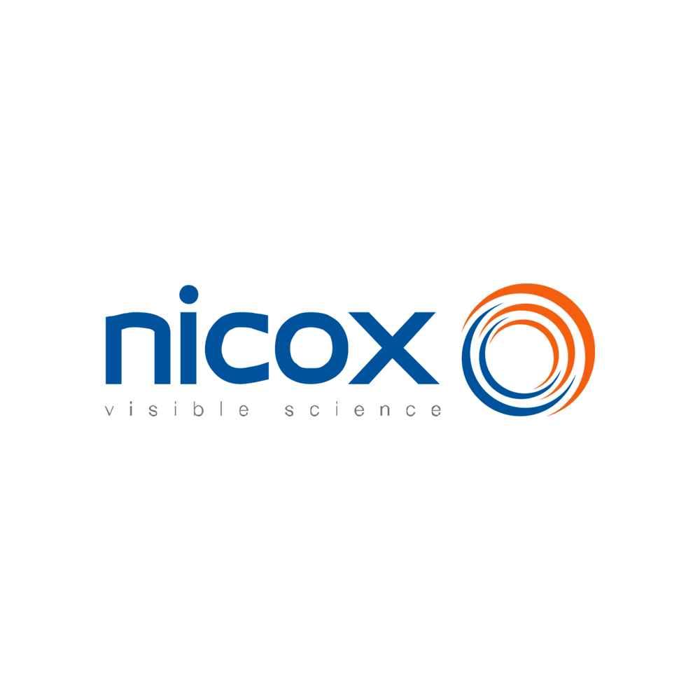 Nicox