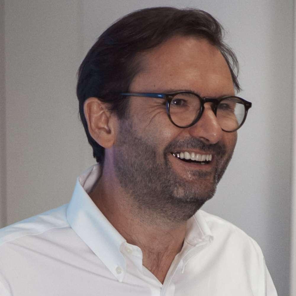 Olivier Baraille