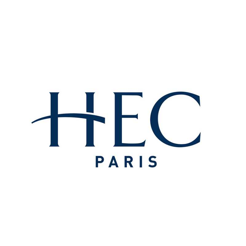peter-todd-hec-paris