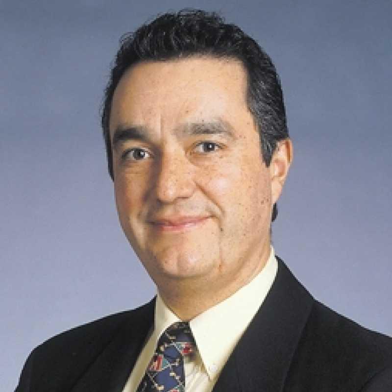 Mario Guevara