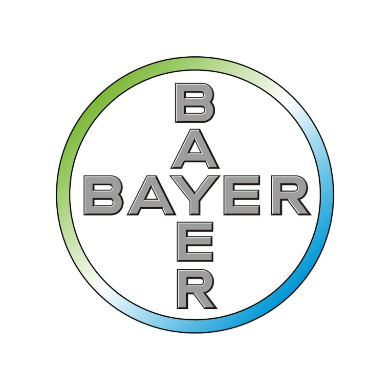 bayer pharmaceutique