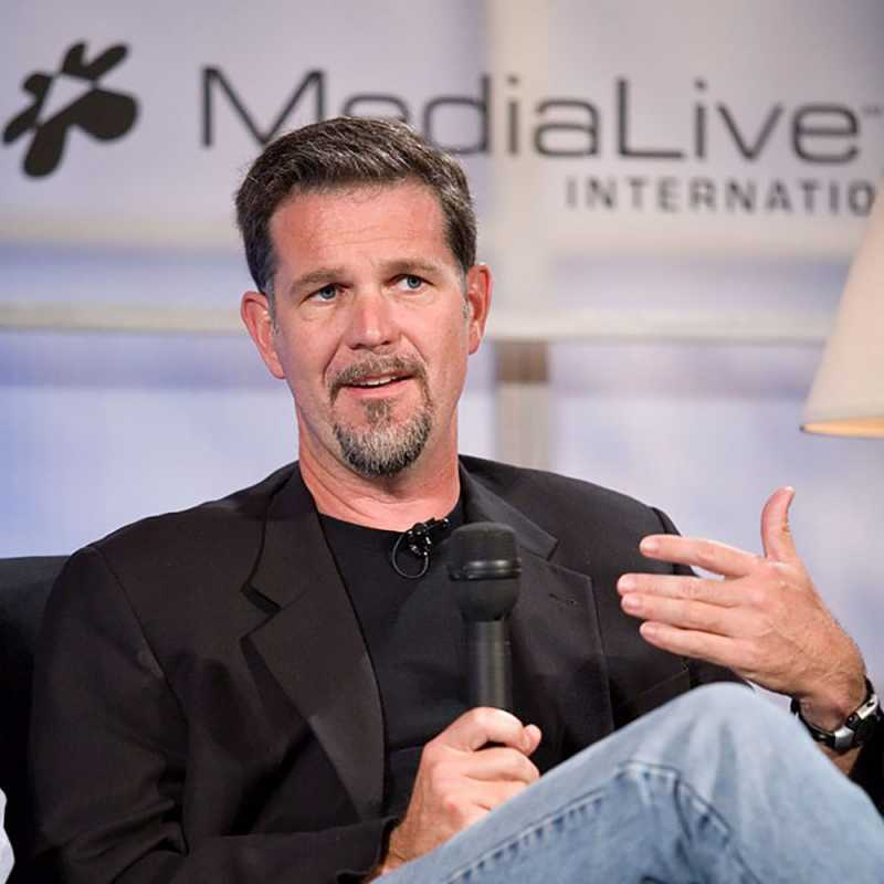 Reed_Hastings,_Web_2.0_Conference