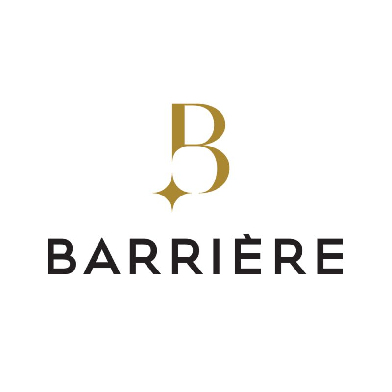 Groupe Barrière