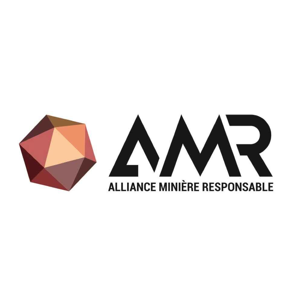 Alliance Minière Responsable (AMR)