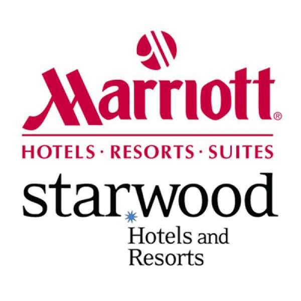 Starwood & Marriott : le mariage se concrétise