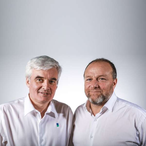 """Vert Marine, leader de la gestion déléguée """"sport et loisirs"""""""
