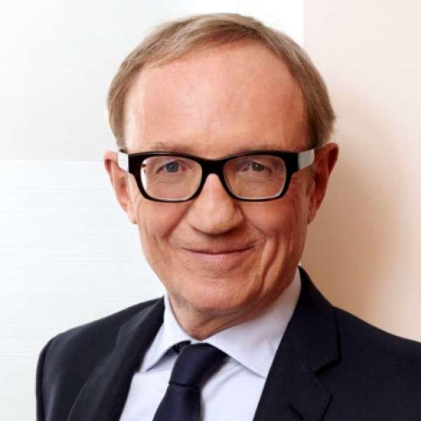 Bertrand Méheut et SFR : de grandes ambitions
