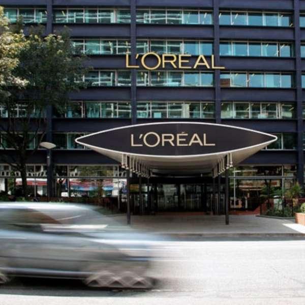 Prix d'Excellence Opérationnelle 2017 : le succès de la stratégie mise en place par l'Oréal