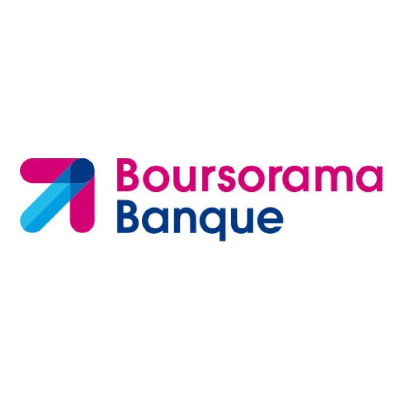 boursorama-logo