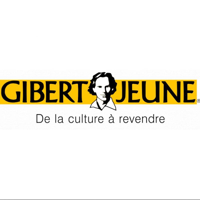 De-la-culture-à-revendre_texturé_Google-