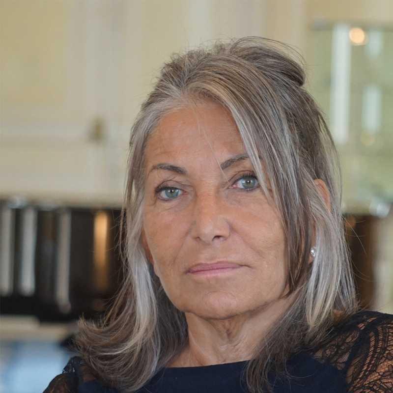 Evelyne-Renaud-Groupe-Cible