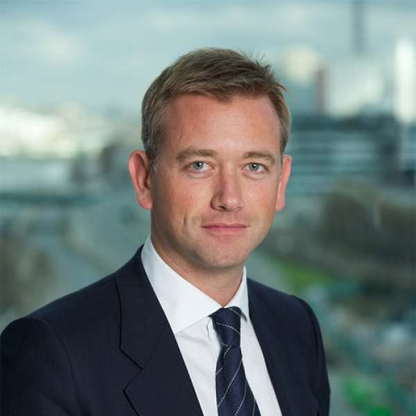 Carlo Purassanta aux commandes de Microsoft France