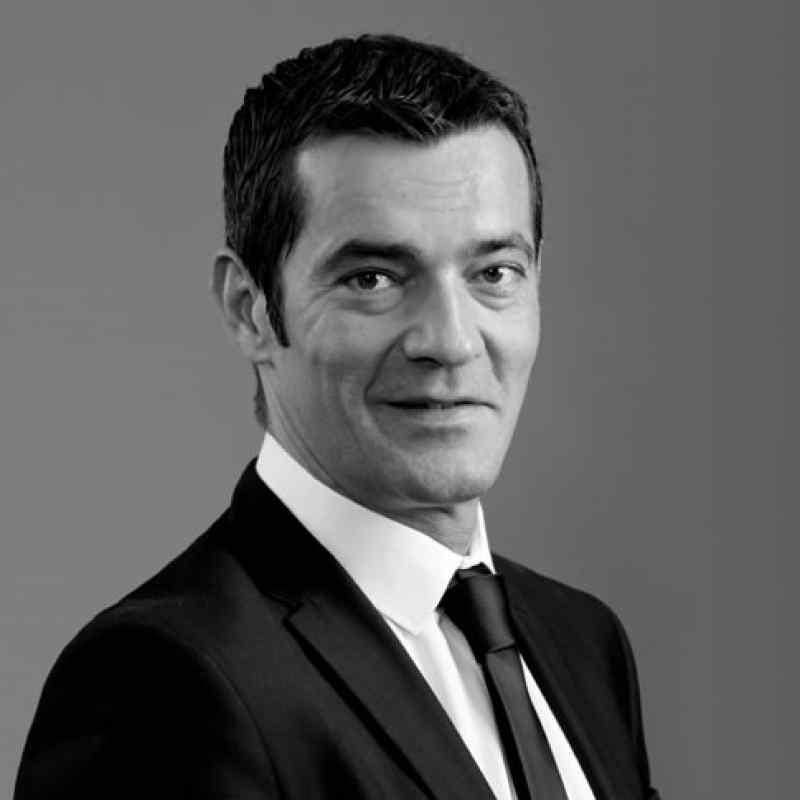 Thierry Guibert