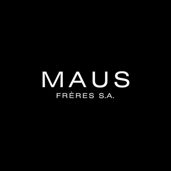 Maus Frères SA/Lacoste