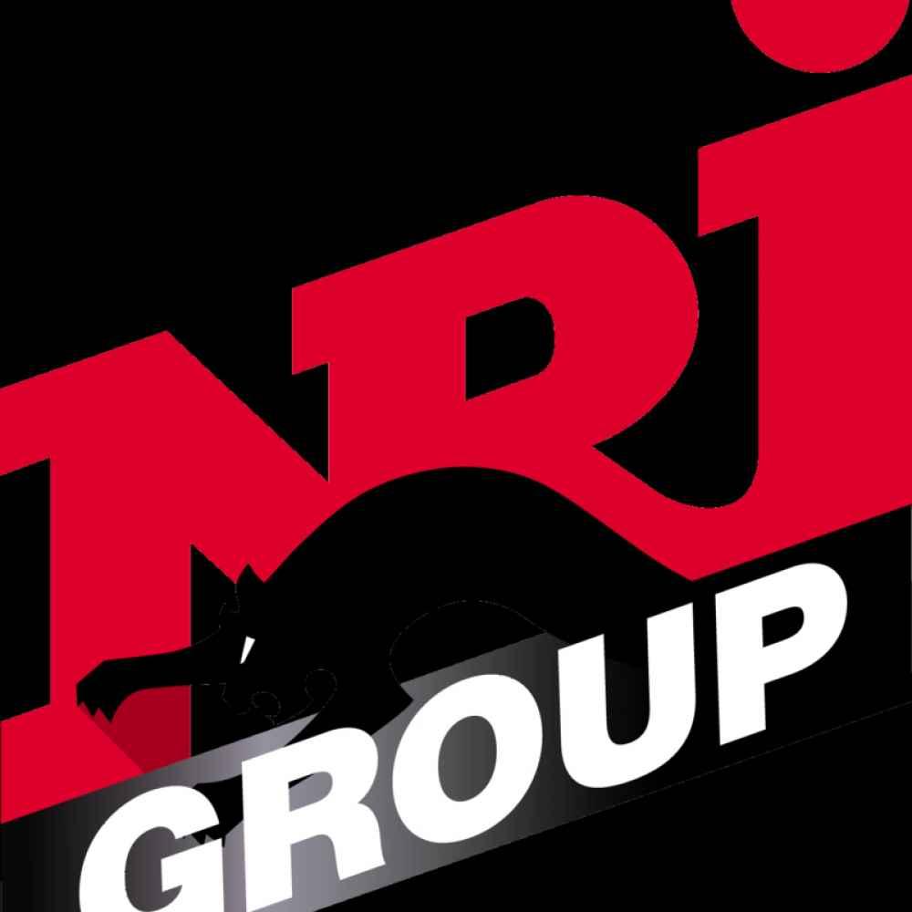NRJ Group
