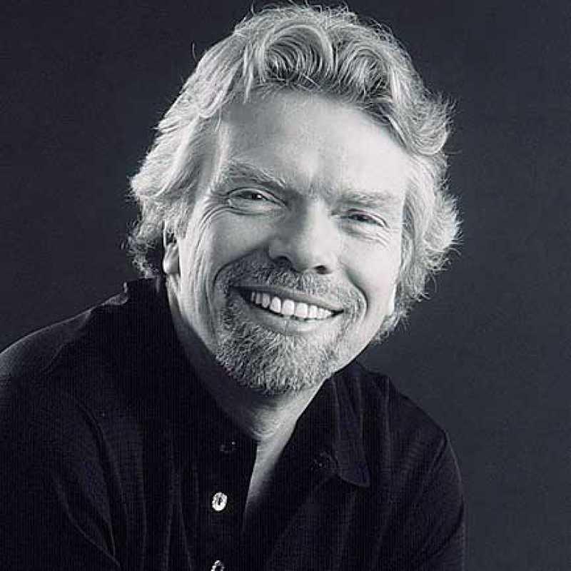 Richard-Branson-ADHD