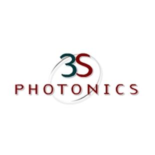 3S Photonics