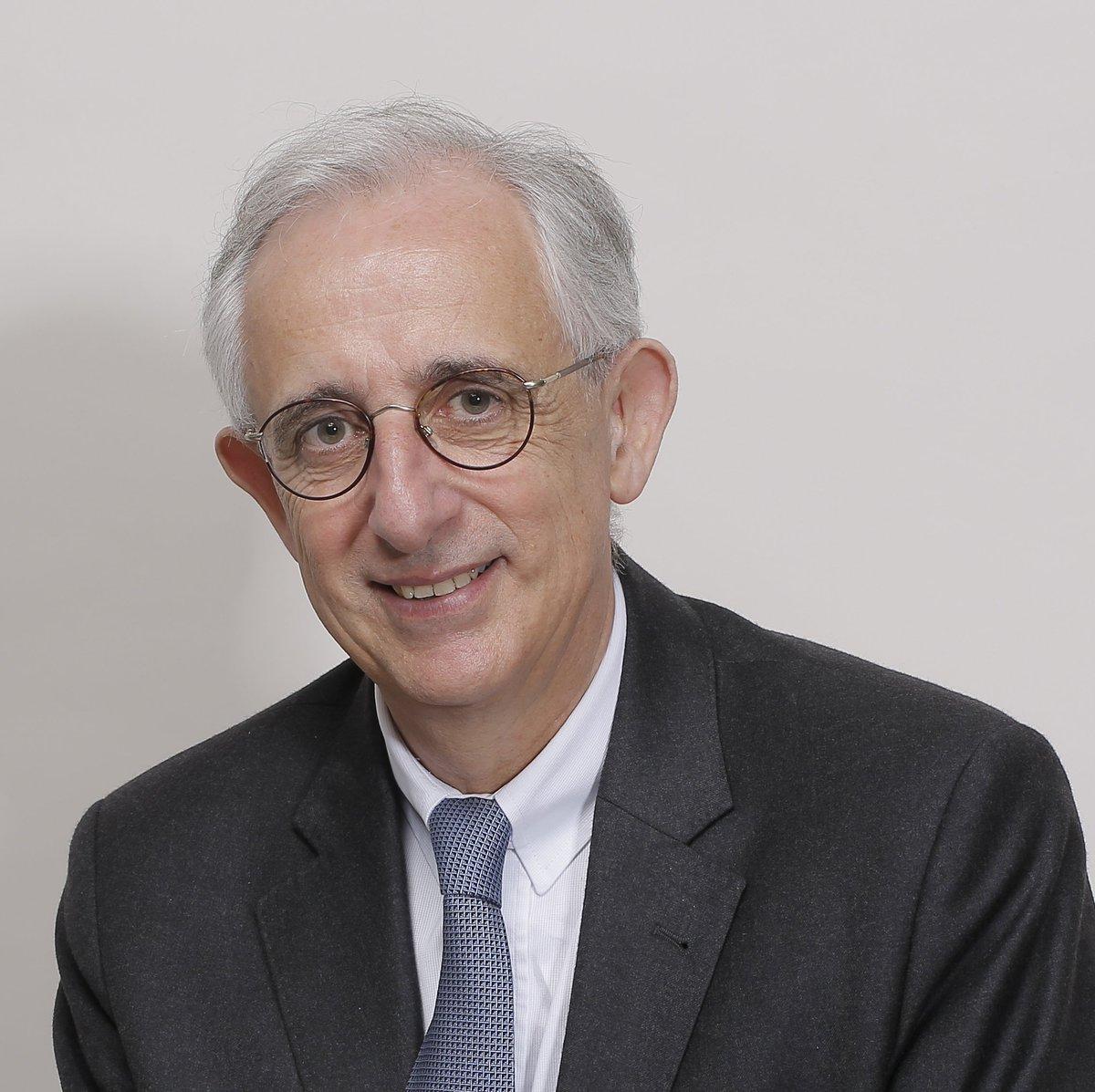 Didier Bazzocchi