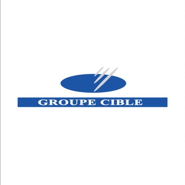 GroupeCibleDE