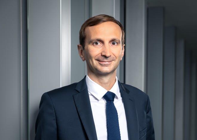Jean-Yves Gras