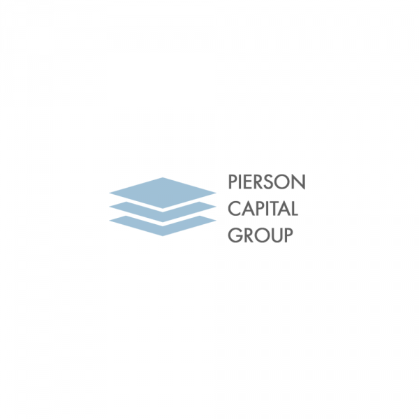 Pierson-Capital